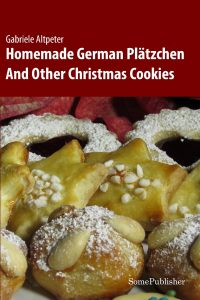 cover-front homemade German Plätzchen